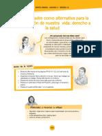 Documentos Primaria Sesiones Unidad03 Sextogrado Integrados 6g u3 Sesion15 150602072350 Lva1 App6892