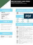 CV Elmer Alp3 Version 5