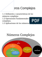 Sesión 3. AlgebraLineal-Números Complejos-IntroducciónYOperacionesFundamentales.pdf.pdf