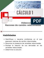 04_02_Razones_de_cambio_relacionadas_ animada (1)