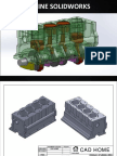 Motor 4 cilindros SolidWorks.pdf