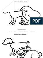 Colorea_el_animal_figura_fondo.pdf