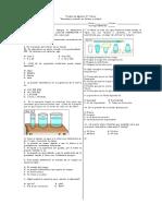 prueba quimica 8vo basico presion y d°.docx