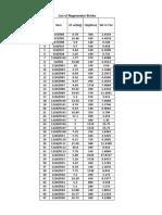 Brick List.pdf