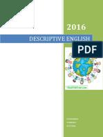 Sbi Po 2016 Essay Writing-1