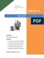 Informe de Secado Collado 2016 _imprimir