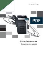 bizhub-501-421-361_um_box_es_1-1-1.pdf