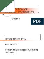 SHS_PAS1.ppt