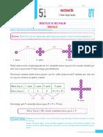 5. Sınıf Matematik PDF