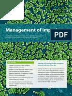 bpj19_impetigo_pages_8-11.pdf