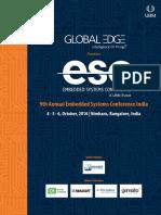 ESC - Brochure - Mail