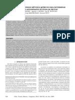 Metodos quimicos para determinar la actividad antioxidante.pdf