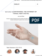 Beyond SmartPhones - the Internet of Things_Next Digital Revolution.pdf