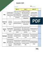 Rúbrica para exámenes de flauta.pdf