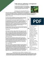 aquarium_plant_health__substrates__ph_hardness__and_supplements