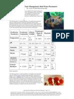 aquarium_water_management__ideal_water_paramaters