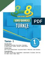 8. Sınıf Türkçe Tam İsabet Soru Bankası.pdf