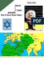 israel2009