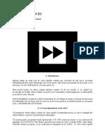 24241333-Curs-citire-rapidă (1).pdf