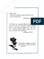 ekonomi panas bumi.pdf