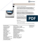 Datenblatt TWL4E300 de-CH