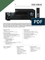 VSX-330.pdf