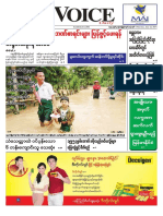 Daily Voice 5 61