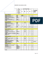 Bachelor of Accountancy_AU Table & Curriculum Structure_Group A.pdf
