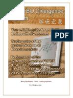 Trader Divergence System 199.pdf