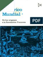 Atlas histórico mundial.pdf