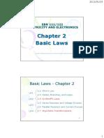 EBN111-122_Chap 2_2013.pdf