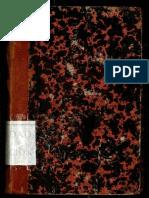 177967042-Hipatia-o-los-ultimos-esfuerzos-del-paganismo.pdf