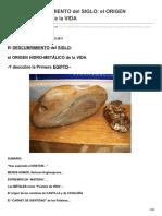 Parnasodelsoneto.wordpress.com-340 El Descubrimiento Del Siglo El Origen Hidrometálico de Lavida