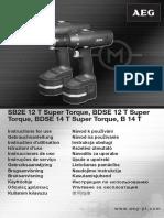 AEG-BDSE12T-de.pdf