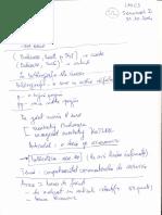 S05_IMCS (31 octombrie, seminar 2).pdf