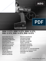 AEG-BSB12STX-es.pdf