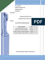 Casos de estudio informe inicial COMPLETO.docx