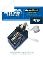 Careers_in_Investment_Banking.pdf