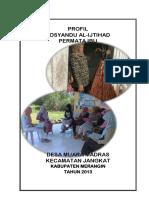 PROFIL YANDU MADRAS (2).docx