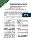 14102-34156-1-PB.pdf