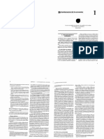 Samuelson y Nordhaus - Economia.pdf