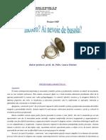 prezentare proiect OSP.doc