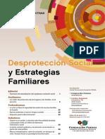 FOESSA Análisis y Perspectivas 2017