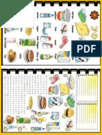 food-word-search (1).pdf