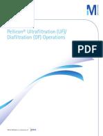 Pellicon_protocol_guide_RF1159EN00_MM_3.pdf