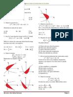 problema_circulo1.pdf