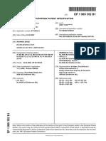 EP07705929NWB1.pdf