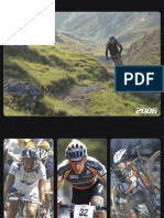 Ritchey 2006 Catalog