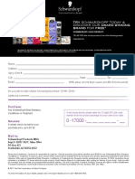 TryMeFree PDF Gliss v3