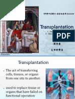12.Transplantation